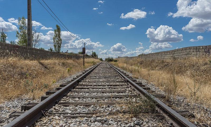 Tips til interrail ruter