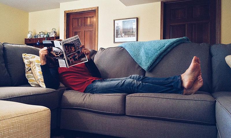 interrail couchsurfing