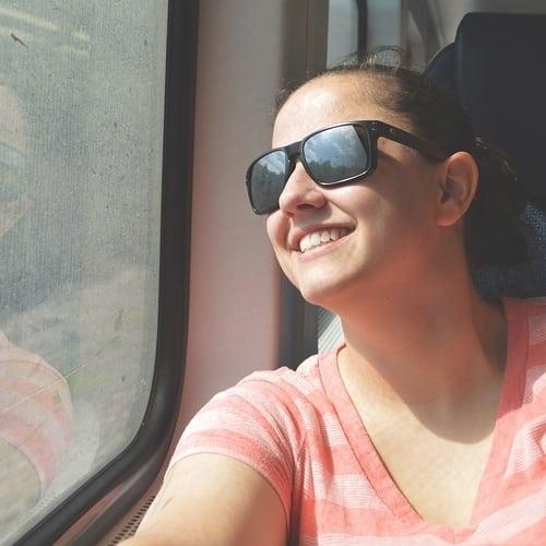 Rejseforsikring til interrail