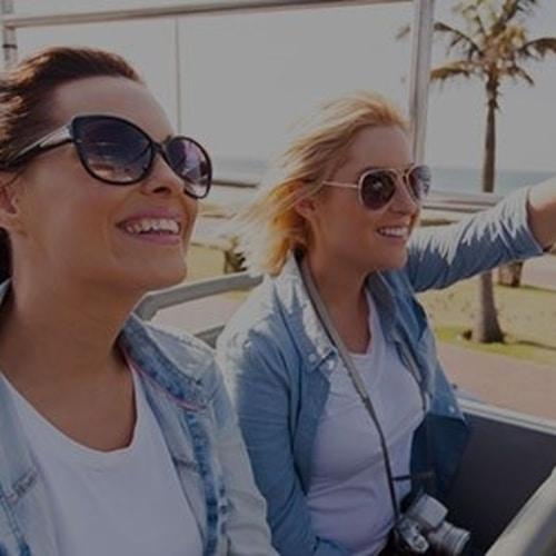 Hvorfor er interrail så populær en rejseform?