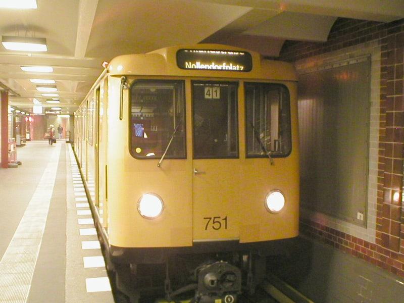 interrail pakkerejse