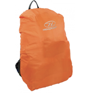 Discovery – 65 liter – DKK 599,-