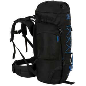 Rambler rygsæk – 66 liter – DKK 479,-