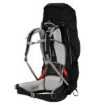 F10 PCT rygsæk – 60:70 liter. DKK 1499,-