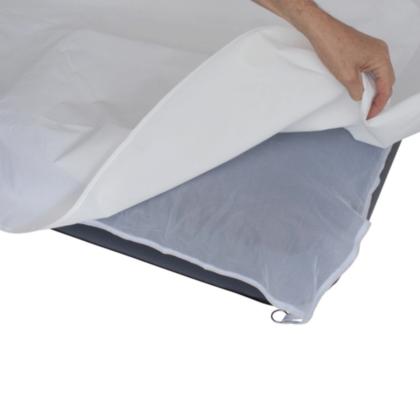 Anti bed bug lagen. DKK 279,-
