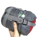 Sovepose – Ultra lite 100. DKK 299,-