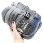Sovepose – Ultra Lite 150. DKK 349,-
