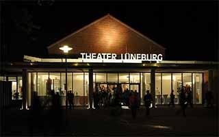 teater luneburg