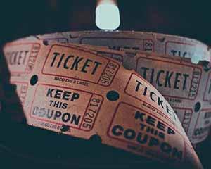 interrailbilletter